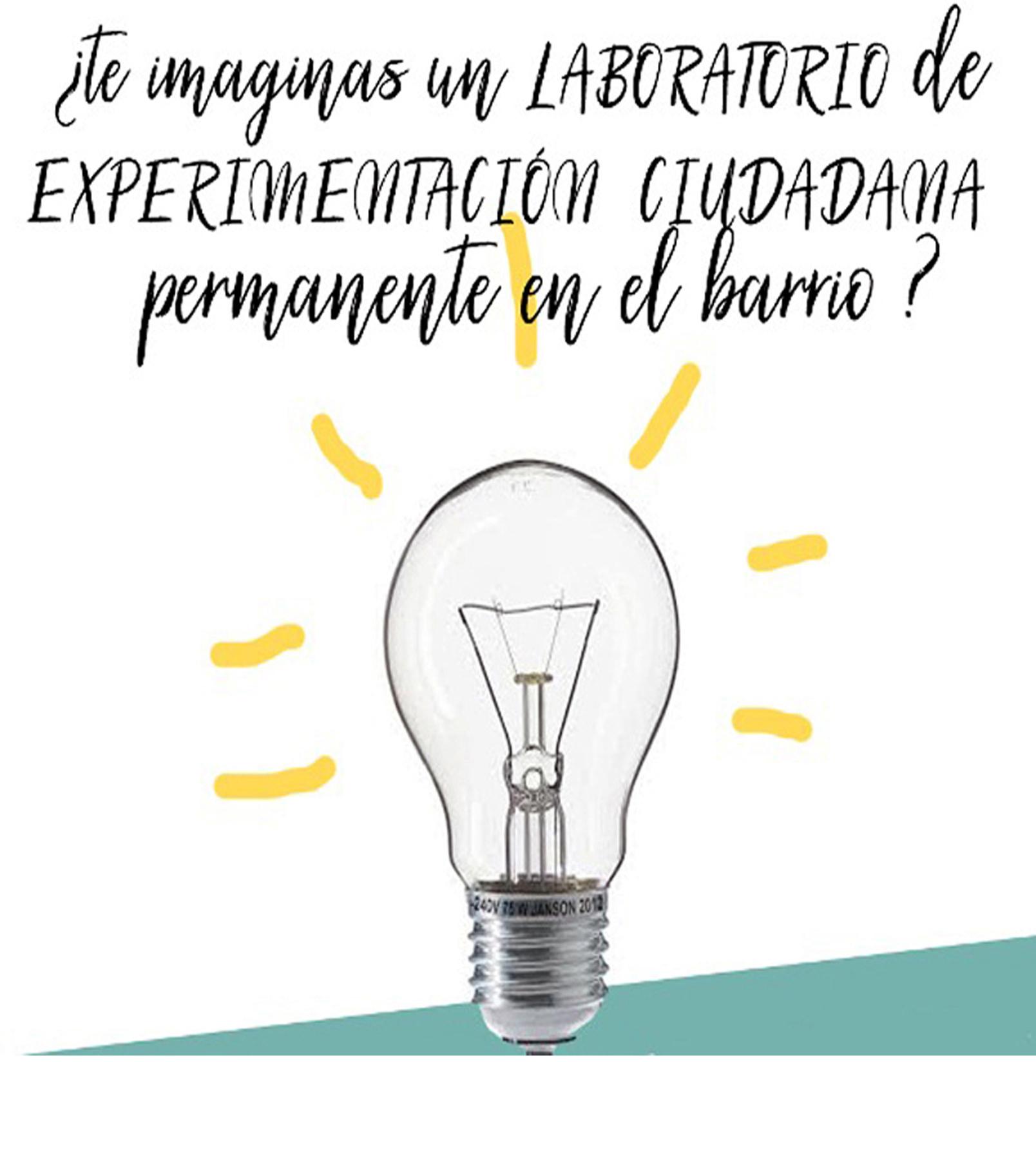 facebook en español entrar a mi correo moratalaz